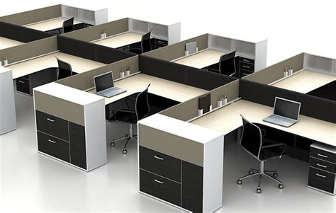 Cubicle Workstations in Hyderabad
