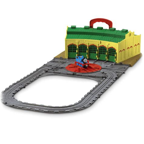 tidmouth sheds take n play wiki