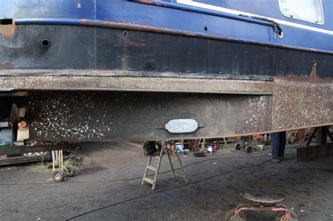 boat propeller protection p s marine anodes cathodic protection for canal boats