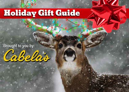 gifts for your bowhunter bowhunter magazine