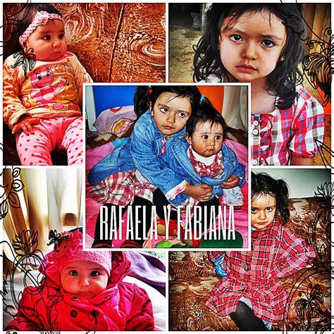 editar varias imagenes juntas online editar fotos collages con efectos gratis editar fotos online