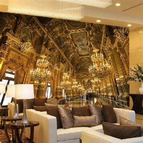 3d home decor high quality 3d wallpaper home furniture and d 233 cor