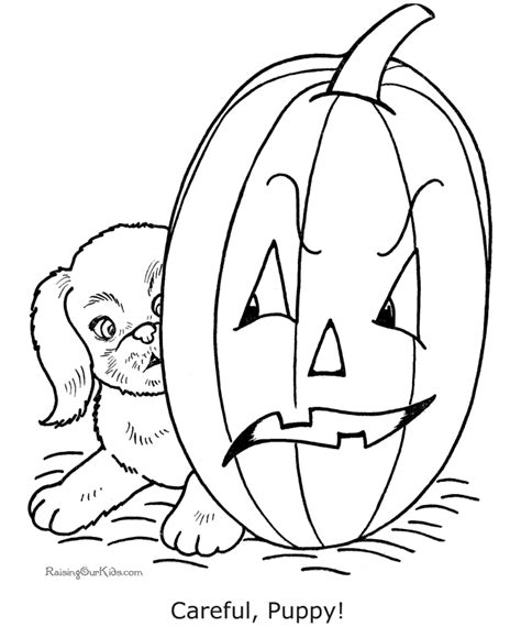 halloween coloring pages dog coloring pages of dogs and puppies az coloring pages