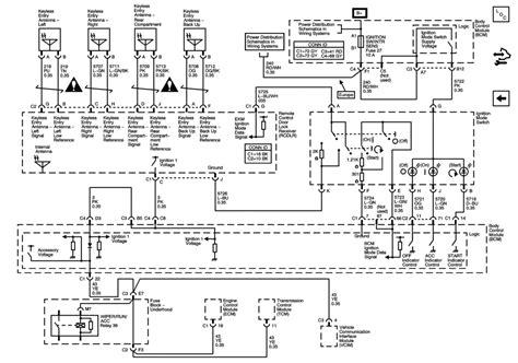fan wiring diagram c6 z06 wiring diagram with description