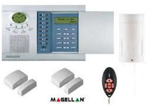 general security alarm wireless alarm systems dsc and paradox