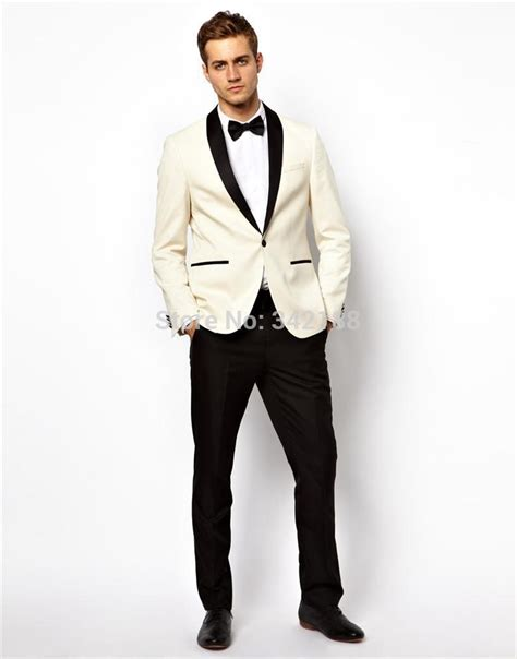 prom suits boys promotion online shopping for promotional