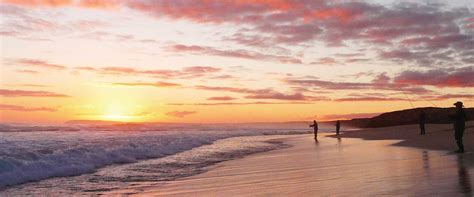 fishing boat hire yorke peninsula best fishing spots charters in south australia sa tourism