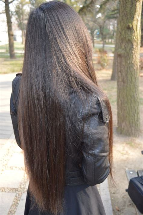 can nigerian natural hair lenght get to the waist can hair lenght get to the waist waist length hair after