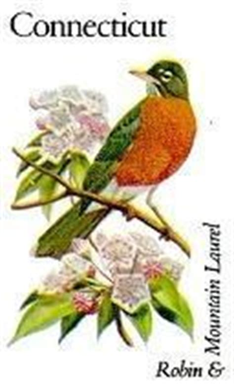 state birds and flowers at songbirdgarden com