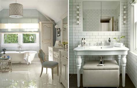 victorian bathroom designs modern victorian amazing modern victorian kitchen