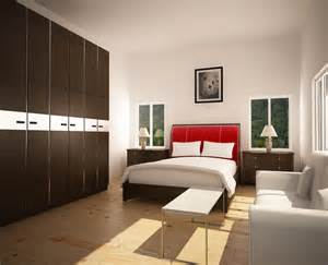 photos of bedrooms cgarchitect professional 3d architectural visualization user community badroom