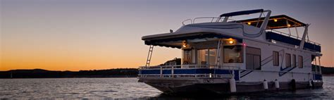 austin weekend boat rental lake travis houseboat rentals vip marina