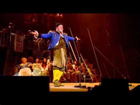 master of the house matt lucas sings master of the house the o2 25th anniversary concert youtube