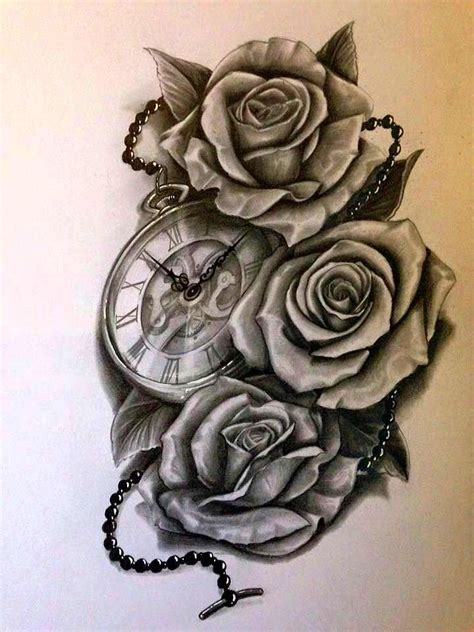 rose tr st tattoos all about studio rangiora upstairs 5