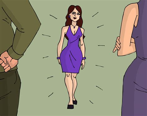 Top Tips On Dressing To Meet His Parents by How To Dress To Meet Your Boyfriend S Parents 8 Steps