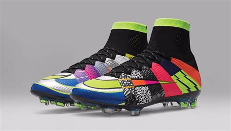 newest football shoes nike mercurial superfly 2016 what the mercurial soccer