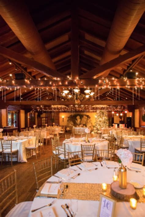 vintage wedding venues in florida historic dubsdread weddings get prices for wedding