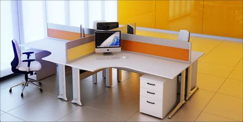 funky home office furniture beautiful office desk