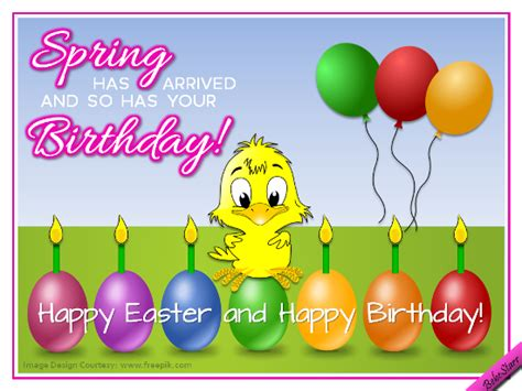 printable easter birthday cards easter birthday greetings free specials ecards greeting
