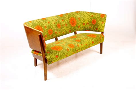 Canada Sofa By Fritz Hansen For Sale At 1stdibs
