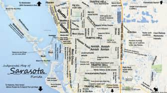 judgmental maps sarasota fl by tony copr 2014 tony all