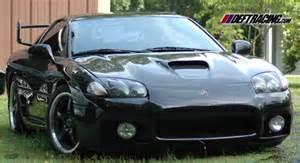Mitsubishi 3000gt 94 94 95 96 97 98 99 Mitsubishi 3000gt 575