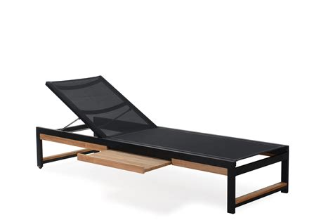 daybed lounger chaise alar chaise lounger couture outdoor