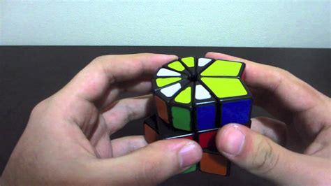 tutorial cubo rubik para principiantes tutorial square 1 para principiantes espa 241 ol parte 1