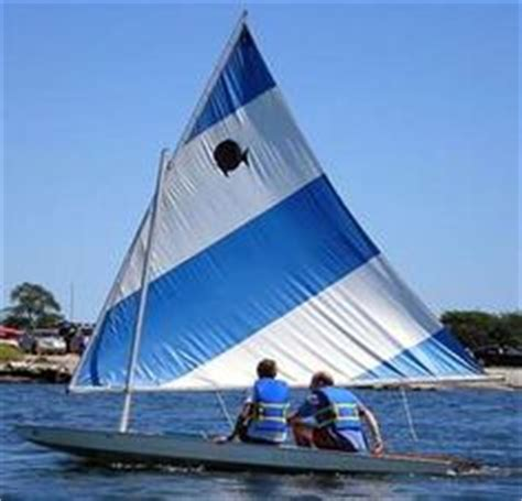 two man boats at academy 1000 images about sunfish on pinterest sailboats