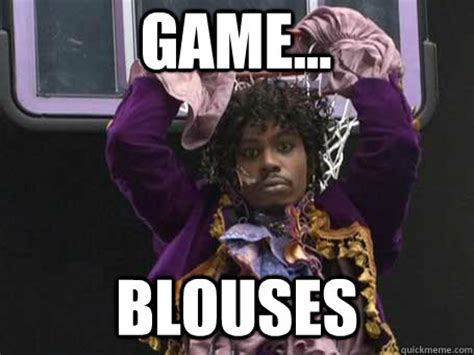 Dave Chappelle Prince Meme - game blouses dave chappelle prince quickmeme
