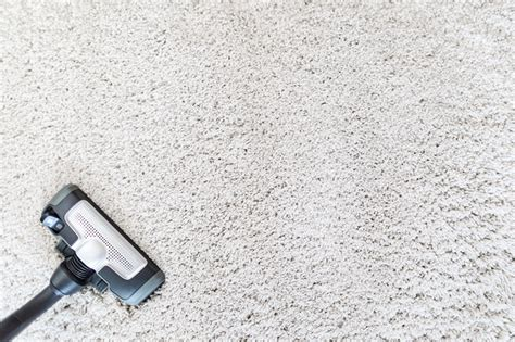 how to fix a burnt rug fixing a burnt carpet without the fuss