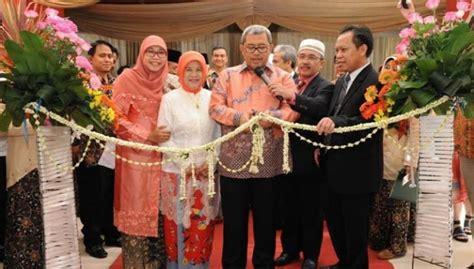 Dokter Aborsi Jawa Barat Rumah Sakit Swasta Berkontribusi Tingkatkan Kesehatan Di