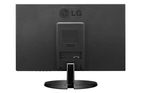 Lg 22 22m38a Wide Led lg monitor 22m38a led wide 21 5 alca computaci 243 n