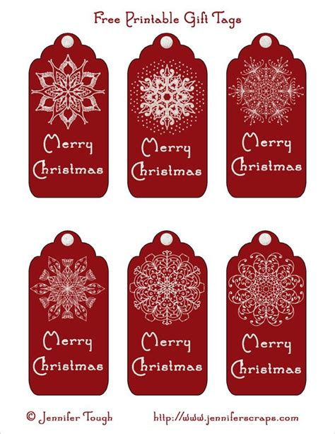 christmas printables images  pinterest christmas cards christmas images  merry