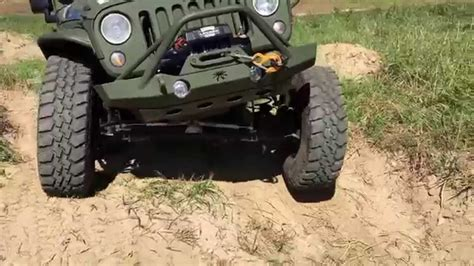 electric jeep conversion jeep jk wrangler electric conversion on moguls