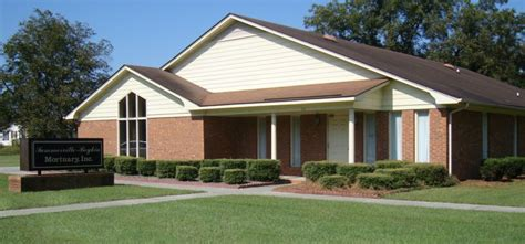 summerville boykin mortuary inc phone 910 529 1341