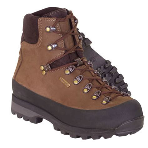 Kenetrek Hardscrabble Light Mountain Boot Camofire Forum