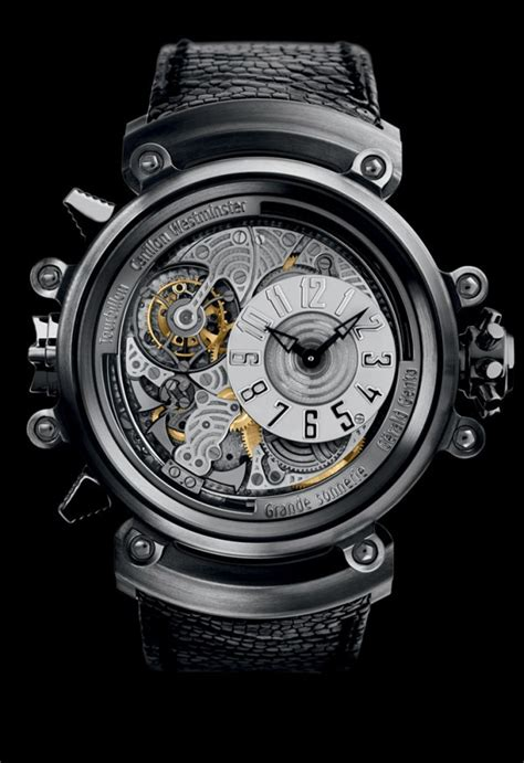 2015 mens luxury watches pro watches