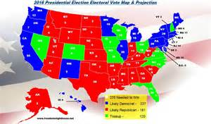 us primary election map 2016 republican presidential candidates 2016 2016 2016 car