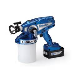 Air Compressor Paint Spray Gun - best cordless paint sprayer reviews paint sprayer expert