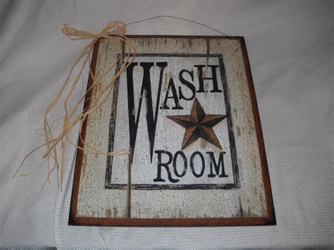 country bathroom wall decor rustic country bathroom wall decor jeffsbakery basement