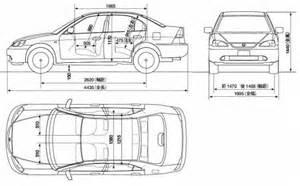 the blueprints blueprints gt cars gt honda gt honda