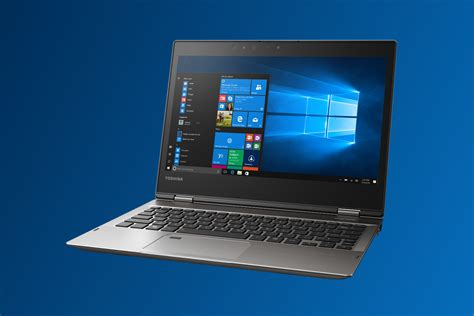 toshiba unveils  robust    pc aimed  professional users