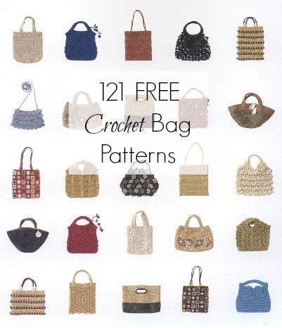 Fashion Pack Boho bags mochila vintage fashion pack