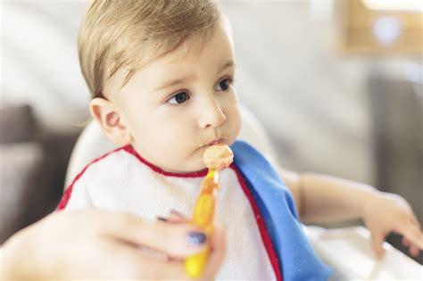ab wann kuhmilch scitec media babys die alles essen haben weniger allergien