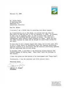 proper legal letter format letter of recommendation