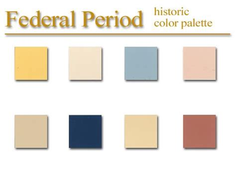 28 color palette generator house stuff color 116 best federal style images on pinterest my house