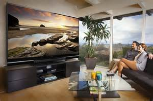 Mitsubishi 90 Inch Tv 90 Inch Projection Tv Cave Tvs 3d And