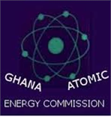 the atomic energy commission and the history of nuclear energy official histories from the department of energy from the discovery of fission to nuclear power production of early nuclear arsenal books gaec solicit for funds to establish wielding institute