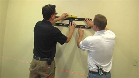 house calls tv show house calls with james tully how to easily install a television wall mount